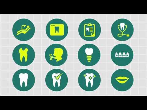 Serviço de Odontologia SESI