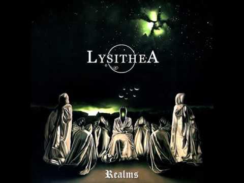 Lysithea - Annihilation