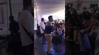 Eritrean hot gayla nahom yohannes meste