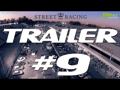 Video 9# Teaser Encuentro - Autodromo de Bs.As Galvez - SRS - StreetRacingSRS.com