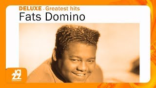Watch Fats Domino Let The Four Winds Blow video