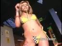 Busca tu ganga reggaetonsexgirls dvd