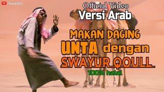 Download Lagu SAYUR KOL! ARAB Gokil MANTAVV - PUNXGOARAN | cover 3way Asiska Gratis STAFABAND