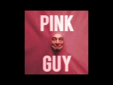 PINK GUY (FULL ALBUM) + FREE DOWNLOAD