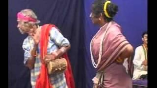 Yakshagana Tenkutittu Tulu  Mijaru Annappa
