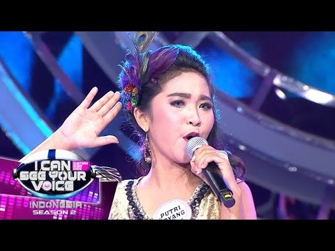 download lagu Siti Badriah Tertipu & Menyesal Karena Geboy Mujaer!  - I Can See Your Voice Spesial 15/5 gratis