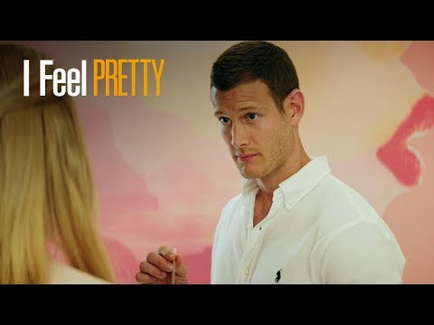 "I Feel Pretty | ""Bold"" Digital Spot 