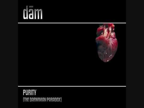 Dam - Frightening And Obscene