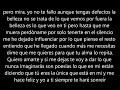 Te Haré Sonreir de Yoger Ft [video]