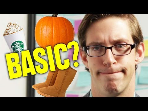 What Does Basic Mean?