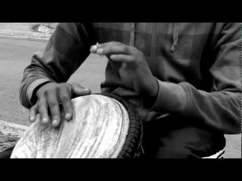 Brenda Fassie - Umuntu Ngumuntu Ngabantu