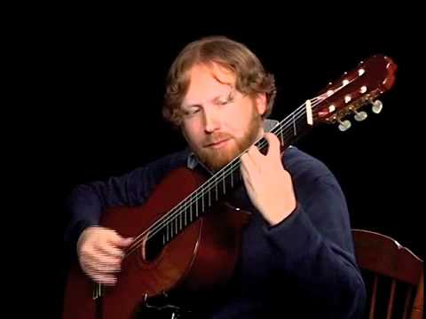 Федерико Морено Торроба - Suite Castellana - Fandanguillo