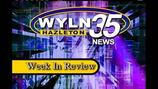 WYLN NEWS FOR FRIDAY FEBRUARY 14 2020