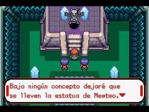 Black Pokemon Gba Pokémon Black Dark Version