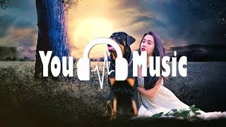 Moonrise (by DYKWIM? & J_Limit) No Copyright Music For Monetize 🎧 You Music