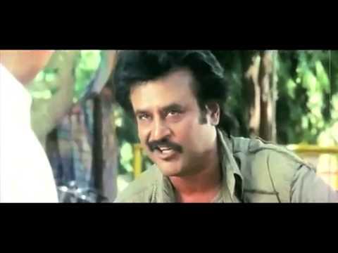 Rajini speaks about Viswaroopam - Kamal - Ganesh Babu