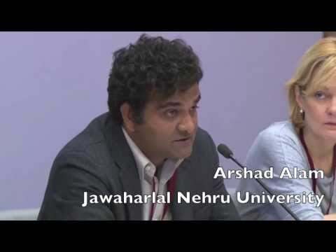 Indian Islam And Pluralism video