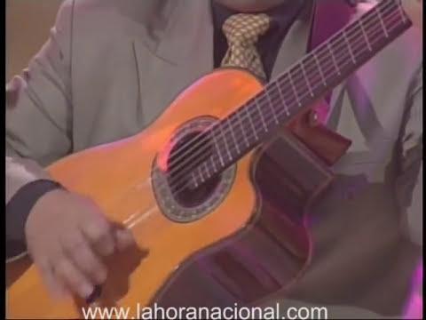 MUSICA ECUADOR- CARLOS REGALADO- OJOS