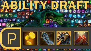 Abilty Draft Viper