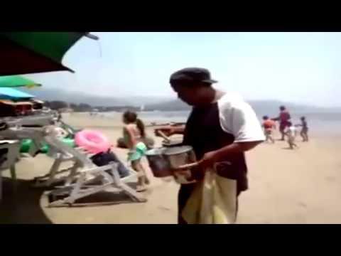 Radio Latas de Acapulco Guerrero
