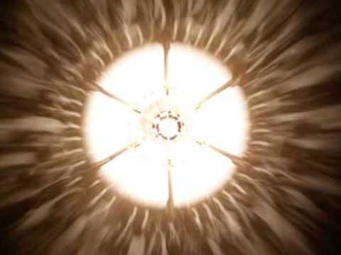 Jewel In the Lotus-Kwan Yin, Chenrezi