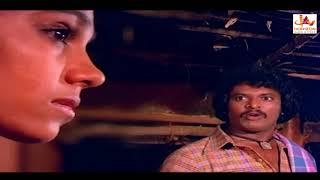 Watch Kannada Super Hit Action  Movie | Kannada  Movie Online Release | Male Banthu Male