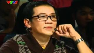 Vietnam's Got Talent - Vietnam's Got Talent 2012 - Tập 4