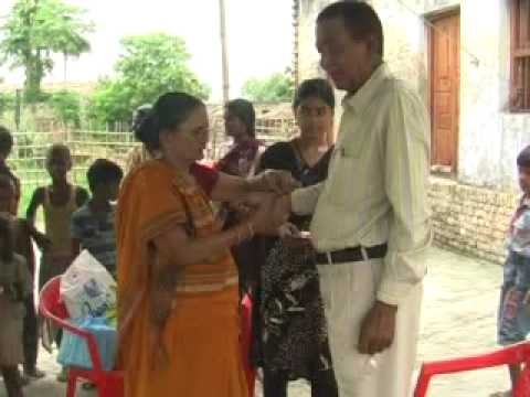 Rakhi Phulkaha -2009.mp4 video
