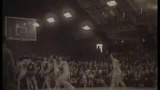 Kalev vs. USA 1970
