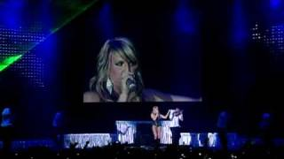 Cascada - Everytime We Touch (Clubland Live)
