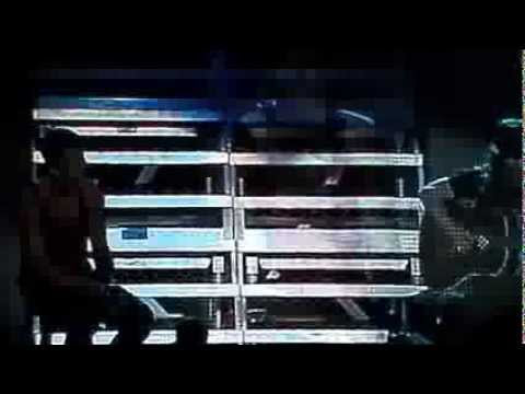 Justin Bieber- Believe Tour 2013 Argentina 9-11-13 Full Concert video