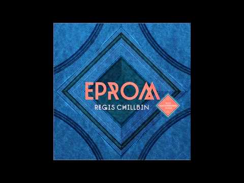 EPROM - Regis Chillbin (Machinedrum Remix)