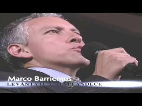 Marcos Witt - En Ti Confia Mi Corazon