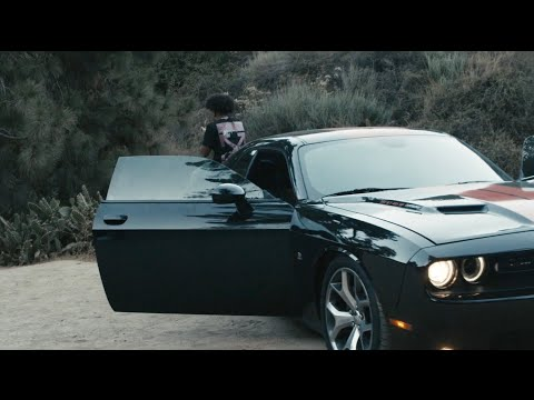 Smooth Gio - These N*ggas (Official Music Video)