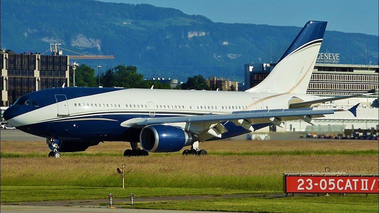 Billige flyreiser fra Geneva til Venezia (Geneve til VCE)