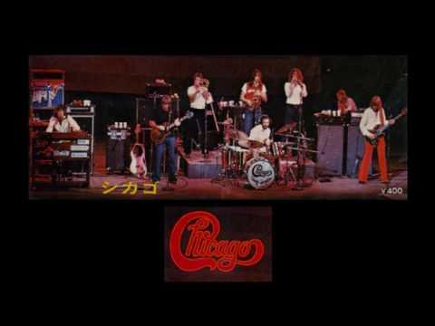 Chicago - Make me smile (single edit - 1970) HD