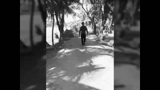 Keno hotath tumi ale bangla new music video (nilpori nilanjona) by Tahsan