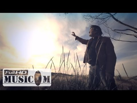 Eziz Dostum - Ahmet Şafak - Resmi Klip