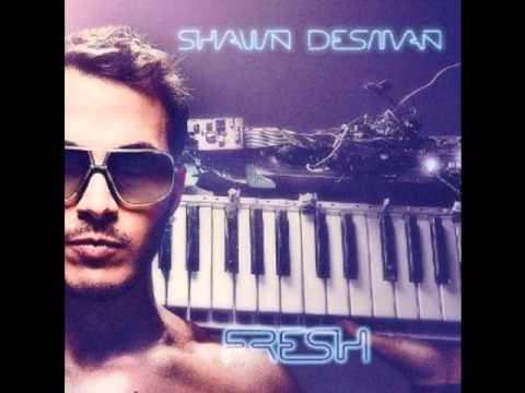 Shawn Desman - Insomniac