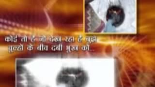 Sanjay Singh byte on nehru Report By Mr Roomi Siddiqui Senior Reporter ASIAN TV NEWS
