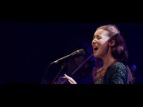 Swan (Live In Dublin)