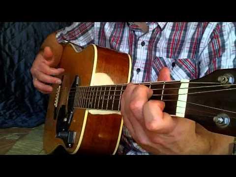 Fajne Bicia Gitarowe Cz.6 - Kurs Gry Na Gitarze