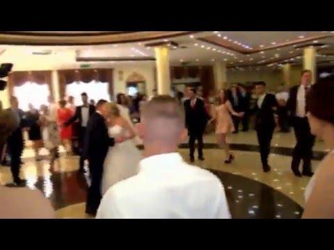 Super Pierwszy Taniec - Remo-Dance