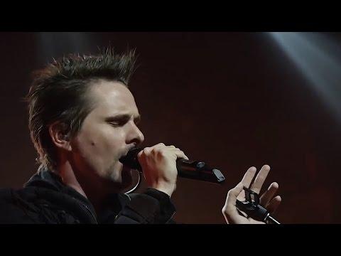 Download  Muse - Dead Inside Live HD 2015 Gratis, download lagu terbaru