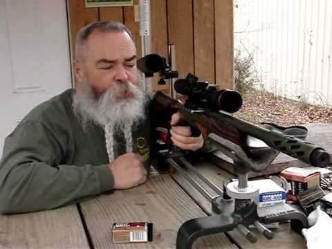 Building the Perfect 22 Semi-Automatic Rifle - Gunblast.com