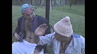 CHISTES VERDES PICAROS PICANTES PAISAS