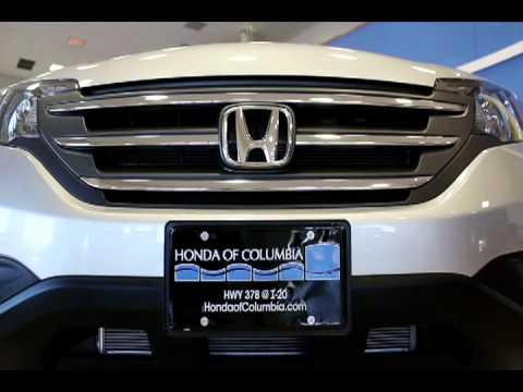 New honda used car dealer in columbia sc serving html for Columbia honda dealership