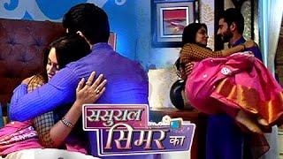 Prem Simar Together Again | Romantic Moments | Sasural Simar Ka
