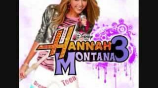 Watch Miley Cyrus It