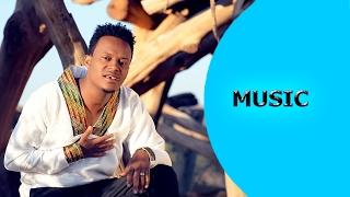 Ella TV - Daniel Mogos ( Reggae ) | Yalaka - New Eritrean Music 2017 | Ella Records